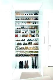 closet center island shoe racks closet shoe rack white shoe rack in closet shoe rack closet center island