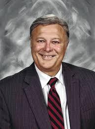 Claypool retires as Hardin-Houston superintendent - The Lima News