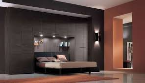 Camere Da Letto Moderne Uomo : Camera da letto a ponte misure camere matrimoniali
