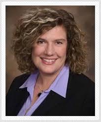 Bio – Tanya D. Sizemore Hehir « SKLG, APC