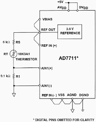 symbol for thermistor wiring schematic symbol automotive wiring Automotive Wiring Schematic Symbols description 0100_42e symbol for thermistor wiring schematic automotive wiring schematic symbols pdf