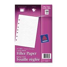 5 5 x 8 5 paper