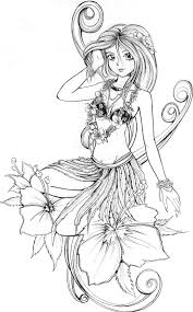 Small Picture coloring pages free