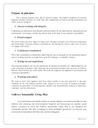 proposal outline for research paper personality