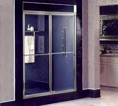 shower door glass shower door shower enclosure