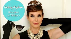 quick easy chic audrey hepburn costume