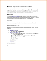 Sample Of Email Fresh What Write When Sending Resume Ideas How To