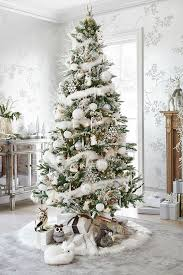 630 SHARES Share Tweet I found some beautiful ways to decorate your artificial  Christmas tree this