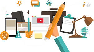 Content Marketing Content Marketing Agency Content Marketing Services India