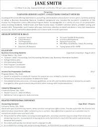 Tax Return Cover Letter Template