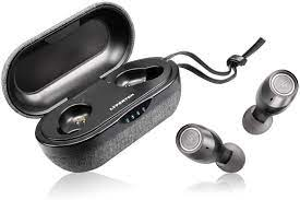 Tai nghe True Wireless Lypertek PurePlay Z3 (Tevi) chính hãng, giá tốt