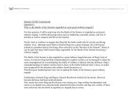diagnostic essay topics www gxart org cropped pngjournalism cv personal statement diagnostic essay format