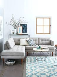 amazing grey couch living room about remodel sofas and couches ideas with sectional decor so grey couch living room rooms