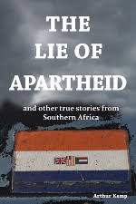 apartheid essays apartheid short essay essays 299 words
