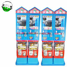 Toy Capsule Vending Machine For Sale Inspiration Empty Vending Machine Toy Capsules Best Machine 48