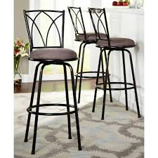 dining table sets. Dining Table Sets