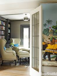 Small Picture Home Library Design Ideas Pictures of Home Library Decor