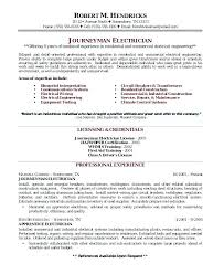 Brilliant Ideas Of Cover Letter For Electrical Supervisor Position