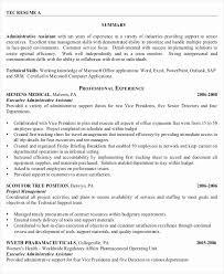 Regulatory Affairs Resume Sample Extraordinary Resume For Regulatory Affairs Regulatory Affairs Resume Sample Sara