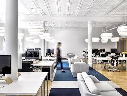 contemporary office interior. Contemporary Offices Interior Design Vitlt Best Ideas Office C