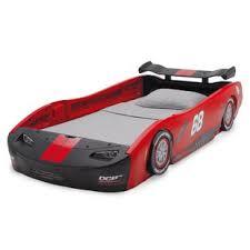 queen size car beds queen size race car bed wayfair ca