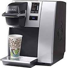 Direct water line coffee maker: Coffee Maker With Water Line Best Plumbed Machines In 2021