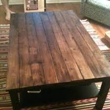 rustic coffee table plans rustic wood coffee table rustic coffee tables in wood and iron rustic
