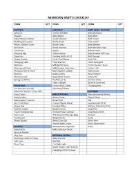 online donation tracker donation spreadsheet ender realtypark co