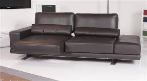 vero sofa design rolf benz. Rolf Benz Sofa Vero 556 Leder Dunkelbraun Design