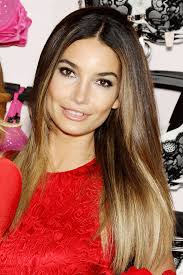 Hairstyle Ombre ombre hair the best celebrity looks and how to get them 6170 by stevesalt.us