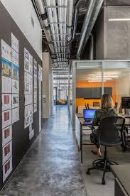 San diego office Dpr Httpswwwbnimcomsitesdefaultfilesprojectpdfsbnimsandiegooffice pdf Bnim Bnim San Diego Office Bnim