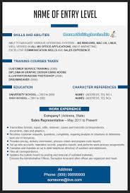 Current Resume Trends 2016 Resume Samples Zasvobodu