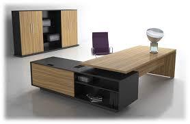 future furniture. Desk Furniture Future