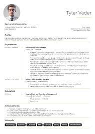 Business Management Resume Samples Owner Cover Letter Sample Fresh