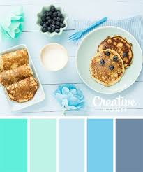 Pin by Shawna Holt on ✧color palettes✧ | Pastel colour palette, Summer  color palettes, Color schemes colour palettes