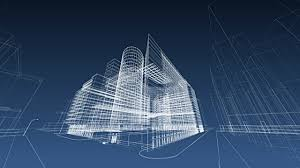 architecture.  Architecture Architecture Blueprint Throughout 2