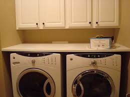 counter over washer and dryer enormous or shelf by davidatx lumberjocks com interior design 4