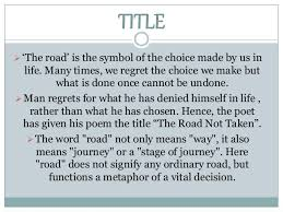 what should i write my college about robert frost the road not text to analysis essay the road not taken by robert frost