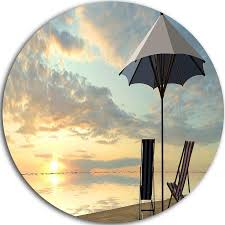 modern metal beach wall art image collection the wall art  on beach umbrella metal wall art with dorable metal beach wall art illustration wall art collections