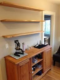 ... Large Size of Shelves:magnificent Walnut Floating Shelves Natural  Effect Shelf L Bq Prd Departments ...