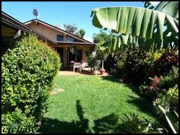 century 21 liberty homes mililani hawaii military relocation real estate mililani homes hawaii va loans hawaii real estate hawaii home