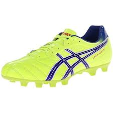 Asics Men S Ds Light X Fly 2 K Asics Mens Ds Light 6 Soccer Shoe You Can Find More