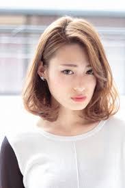 40代で薄毛で悩む女性の目立たない髪型は 知って得する リンリンの