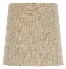 mini drum lamp shades chandelier lamp shade clip on shade 5 inch burlap retro drum mini mini drum lamp shades