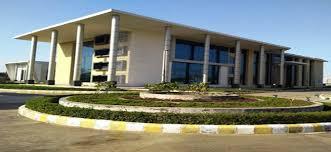 FDDI - Best Footwear <b>Design</b> and Development Institute/<b>College</b> in ...