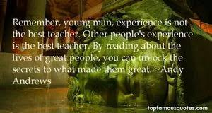 essay on the proverb experience is the best teacher top essay on the proverb experience is the best teacher
