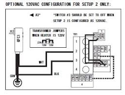hot tub delivery and installation wiring diagrams in addition to the instructions that follow please reference the appropriate wiring diagrams