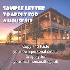 sitting jobs how to land the best house sitting jobs probe around the globe