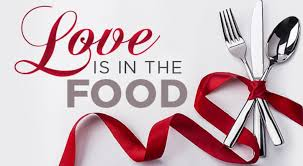 Orange County Restaurants Valentine's Day Dining 2018 | Great ...