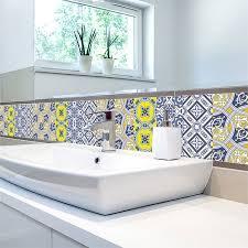 floor tiles home decor tile sticker